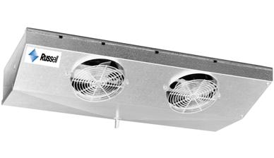 climatemaster evaporator wiring diagram russell evaporator wiring diagram